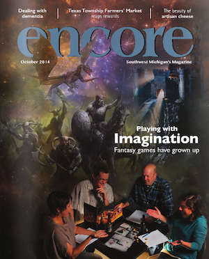 Encore-cover-october-2014